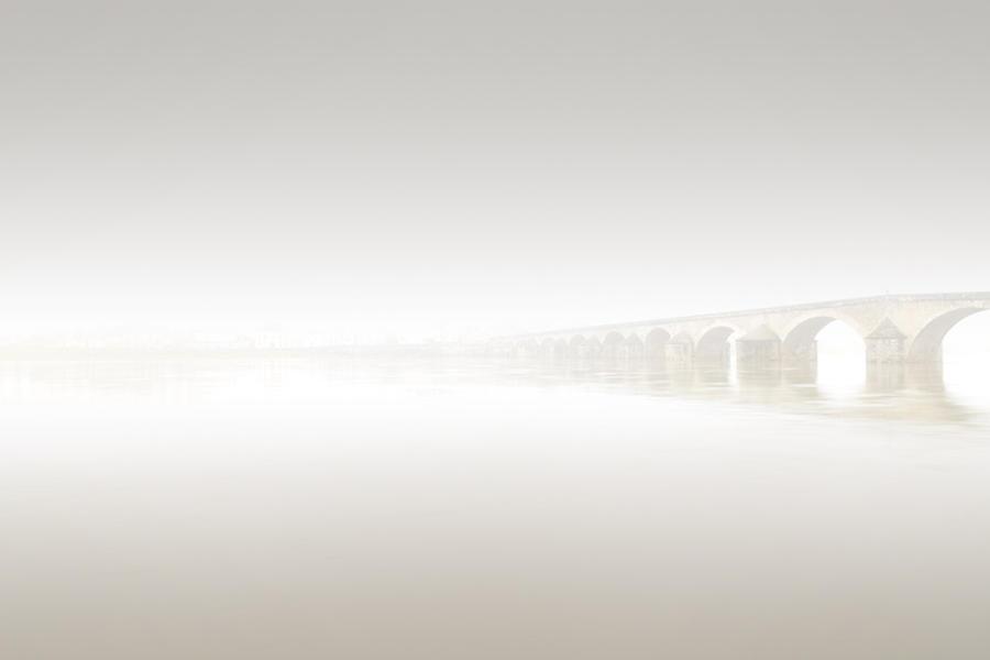 Loire View, 2010