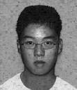 # 6 (school shooter Cho, USA)
