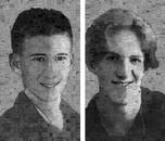 # 10 (school shooters Harris & Klebold, USA)