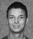 # 9 (school shooter Kazmierczak, USA)