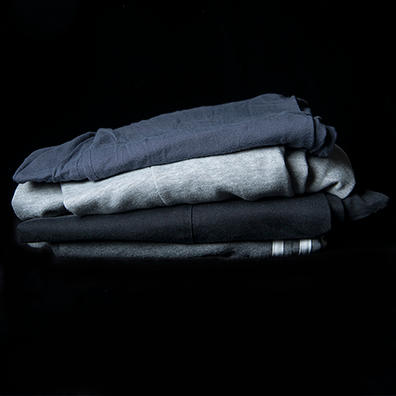 T-shirts_pants