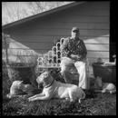 Horse Farm, Love, Mississippi