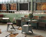 Globe, 2009