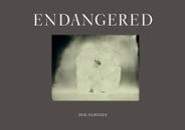 Endangered Book