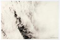 Mizu no Oto - The sound of water