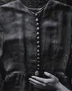 Peony Dress, Hand, San Francisco 1997