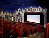 Nortown Theater Auditorium