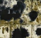 Erosion II