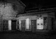 Venice Nocturne