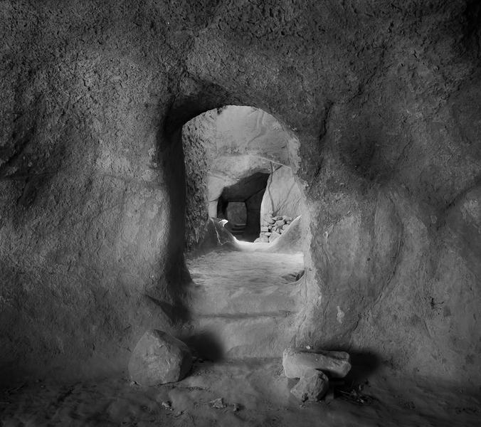 passage, sperlongo