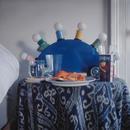 Bedside (Memphis)