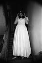 Sylwia the Bride
