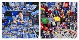 Hojun, Light jet Print, 2007, 2011