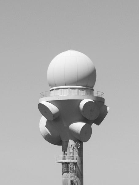 L'Observatoire, 2012