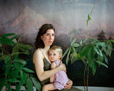 Molly Moreau&GretaBergen, c-print 40x50