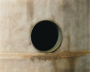 Black Hole, Abyss