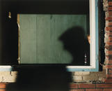 Appearances & Observ: Observing the Observer, 2002