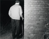 Appearances & Observation: Nightstroll, 2002