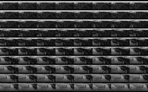3 Sec Series Untitled #1/1378