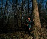Ex Post Facto (Woods #1-10)