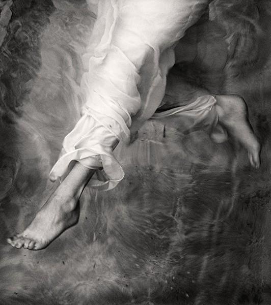 Descending Angel, 1981