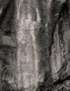 Caliente #11, 2012