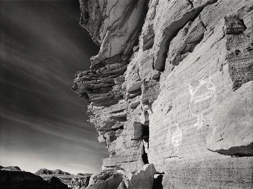 Bitter Ridge #108, 2006