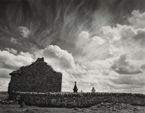 Carran Church, 1986