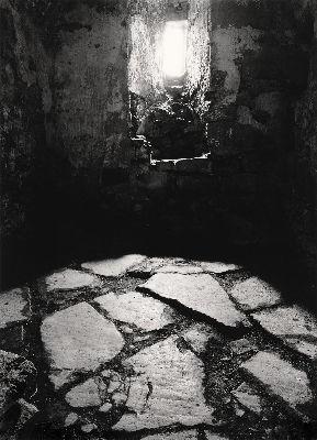 Leamaneh Castle, 1986