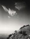 Fossil Ridge #102, 1980