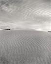 Horizon With Peaks, 1980