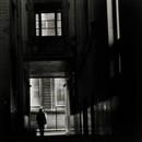 Figure, Passageway