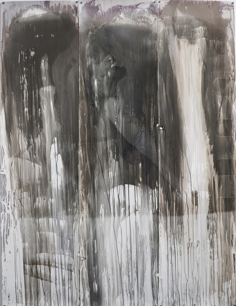 Other Dreams For You 72 x 60 inches