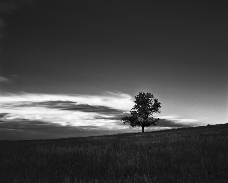 High Plains 3