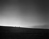 High Plains 2