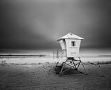 Ocean Beach 1
