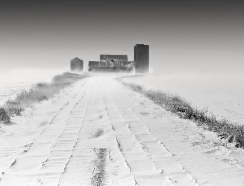 Winter 17
