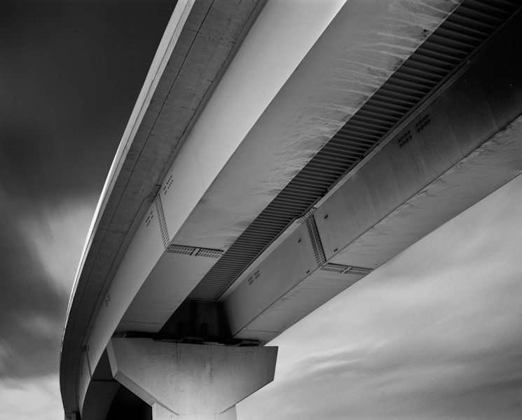 Infrastructure 7