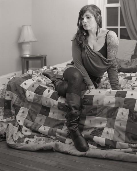 Courtney-Layne