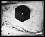 Suspended Hexagon
