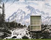 Claimed: Landscape- A Teton, St. Anthony Idaho