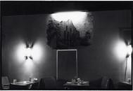 Alamo Hotel Coffee Shop, Austin Tx 1978