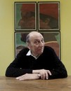 Milton Glaser, Designer