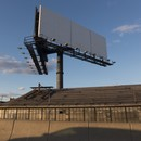 Billboard, LIE