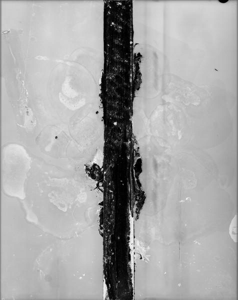 No. 54 (Untitled)