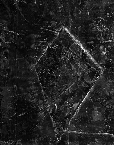 No. 37 (Crystallinity)