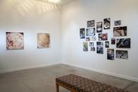 Sisyphus Installation, Domestic Exhibition, PHOTO