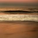 Rising Wave