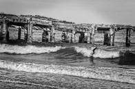 Surf Atlantic City