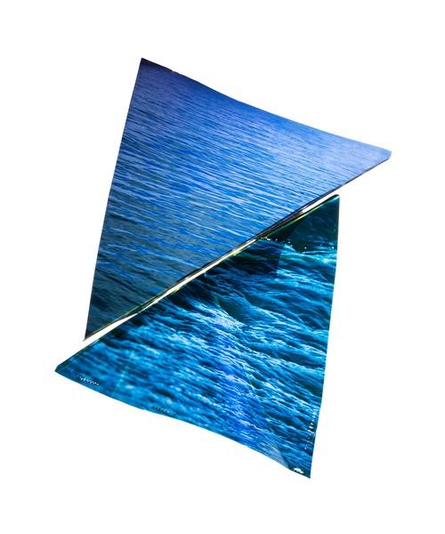 Land & Sea XIII, 2018